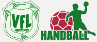 VfL Herford Handball